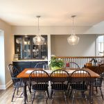 Condo perfection: How an early start on a purchase results in a beautiful new home