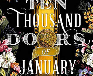 Warm up this winter with these titles