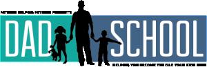 FHF-DadSchool-Logo