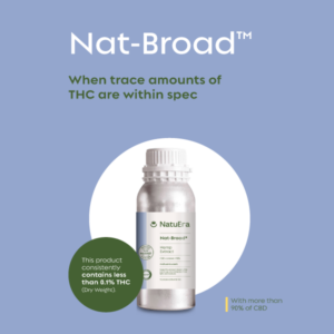 Nat-Broad-600