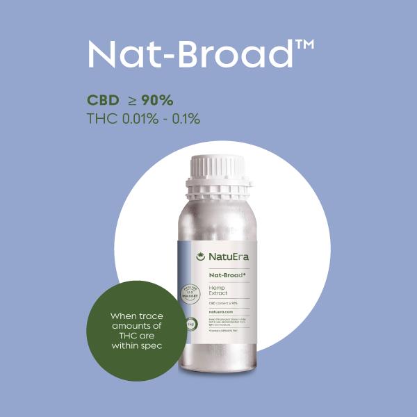 Nat-Broad