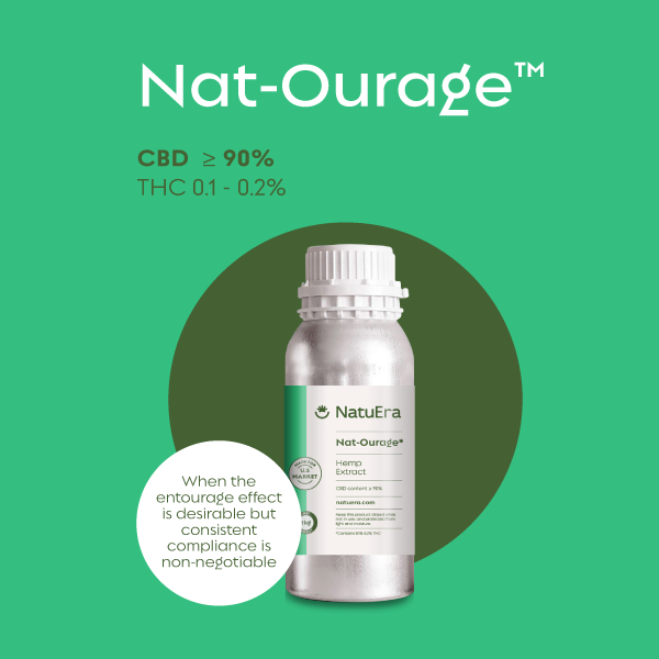 Nat-Ourage