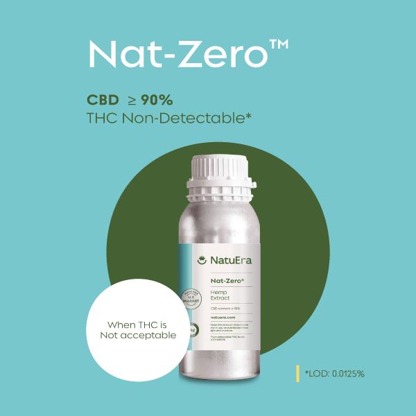 Nat-Zero