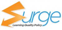 surge-learning-e1460393220333