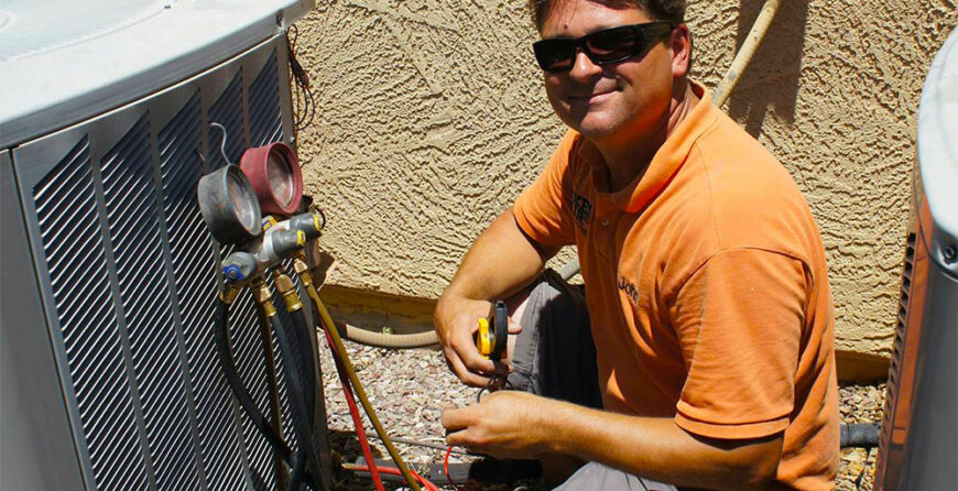 Are-You-Getting-the-Most-Out-of-Your-Air-Conditioning-Repair-Service