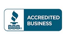 BBB Accredite AC Repair Business