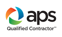 APS Qualified Contractor