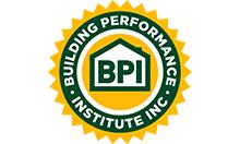 Building Performance Institute