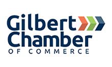 Gilbert Chamber of Commerce