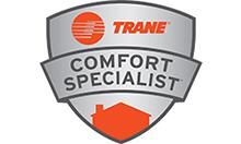Trane-Comfort--Specialist