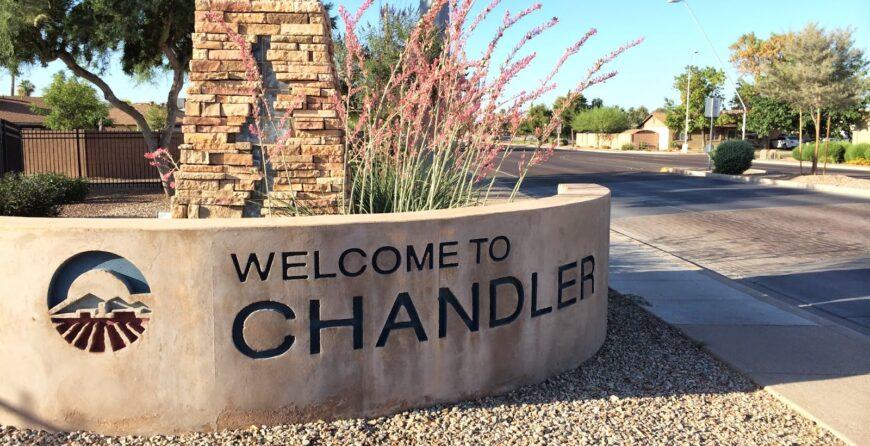 chandler az az repair
