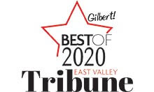 best-of-gilbert-logo-outlined-2020