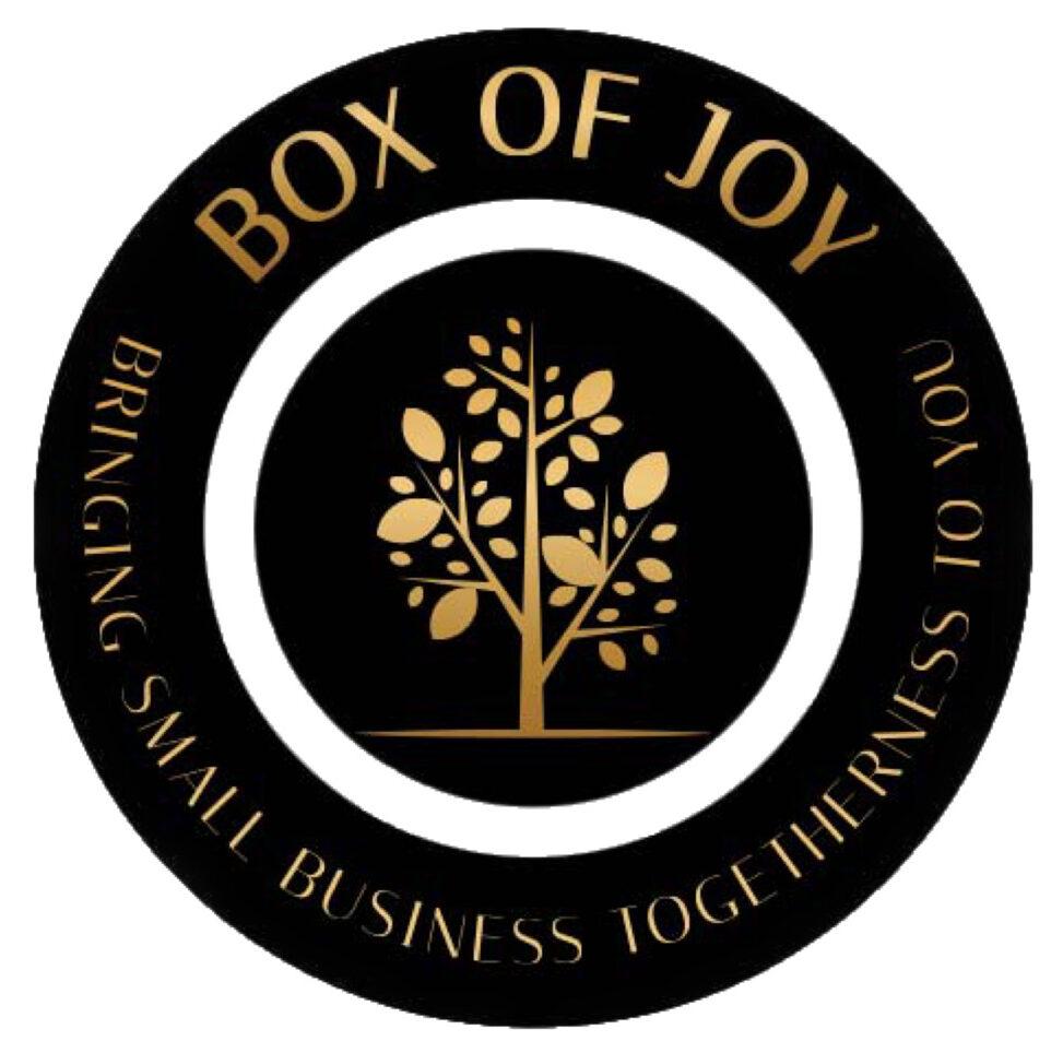 A Box of Joy