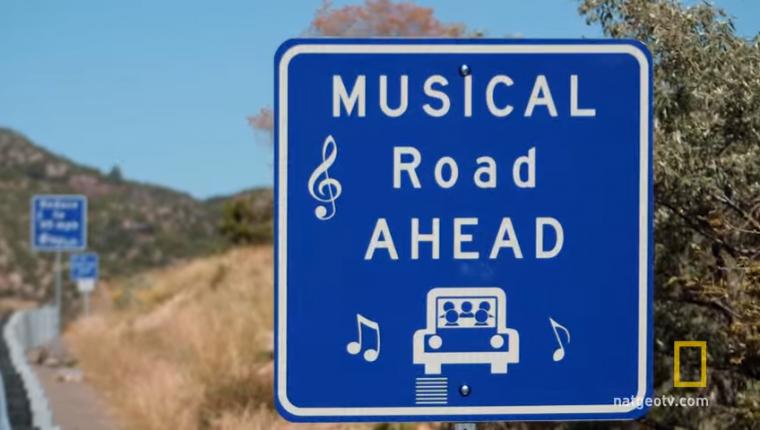 Musical-Road-760×430