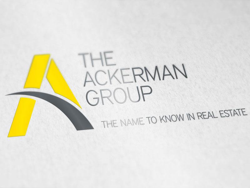 Ackerman Group