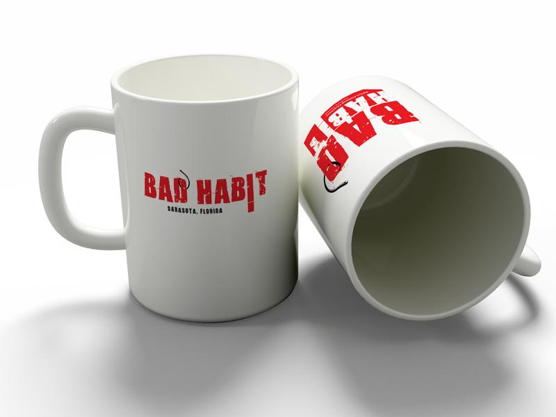 BH_Logo_Mug