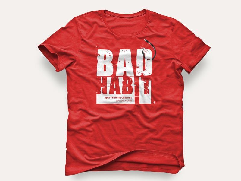 BH_Tshirt_Red