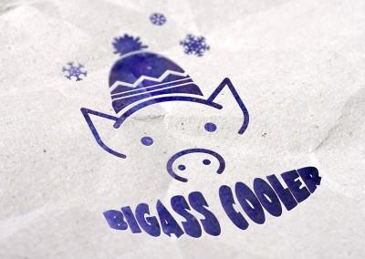 Big Ass Coolers