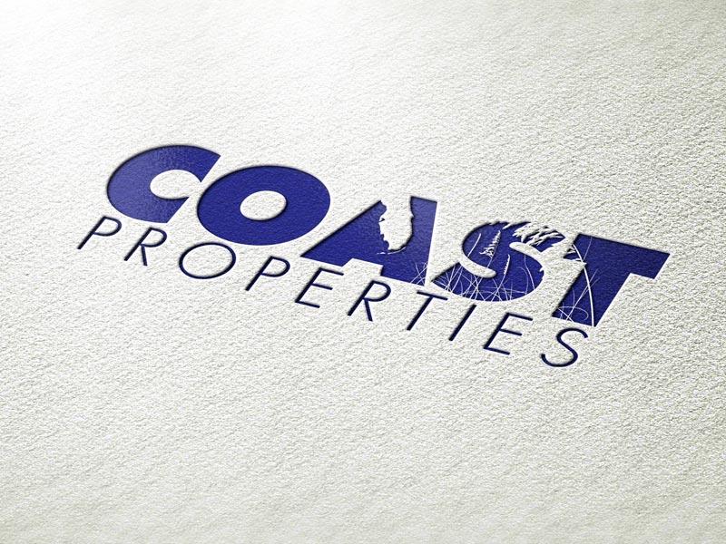 Property Management ID