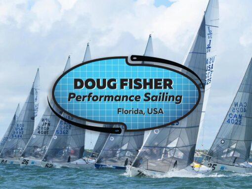 Doug Fisher Performance Sailing