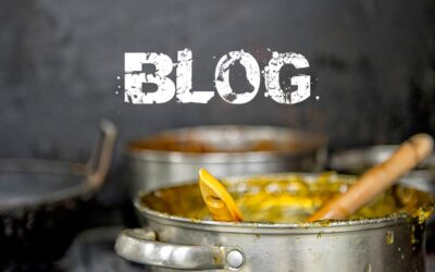 Do I need a blog for my website?