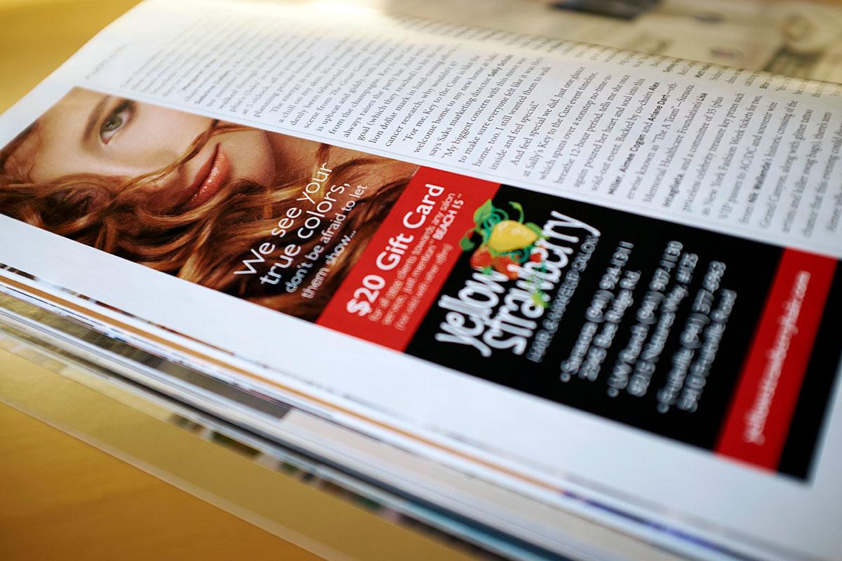 sarasota advertising agency