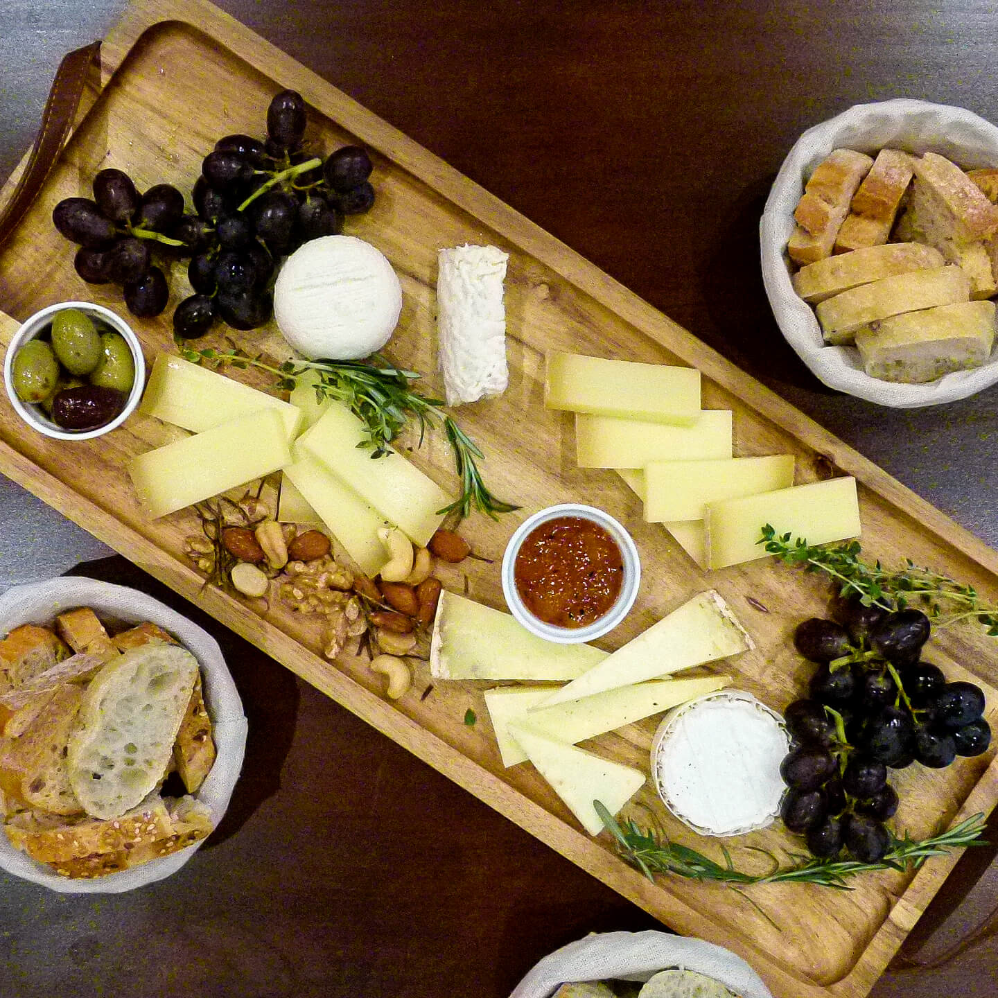 cheese platter_square (1) (1)
