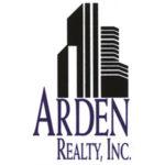 Arden-logo
