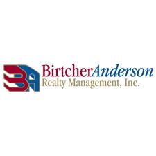 Birtcher Anderson