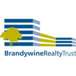 Brandywine-NEW