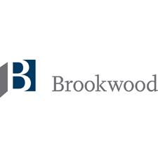 Brookwood