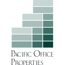Pacific Office Properties