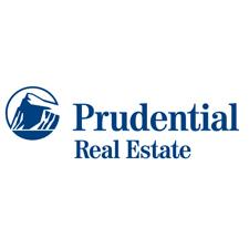 Prudential Real Estate