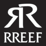 RREEF+logo+black-copy