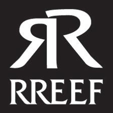 RREEF