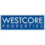WESTCORE-LOGO-copy-NEW