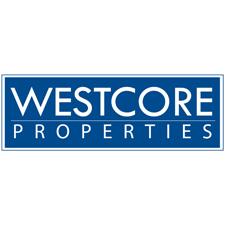 Westcore