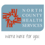 noth-county-health-services-655x563