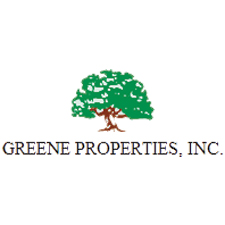 Greene Properties Inc.