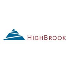 HighBROOK