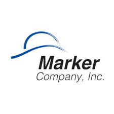 Marker Company Inc.