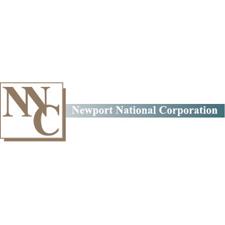 Newport National Corporation