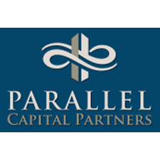 Parallel Capital Partners