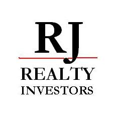 RJ Realty Investors