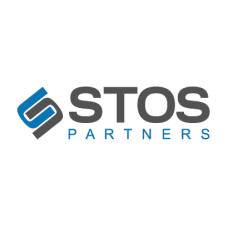 STOS Partners