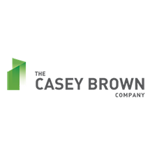 Casey Brown