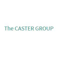 Caster Co.