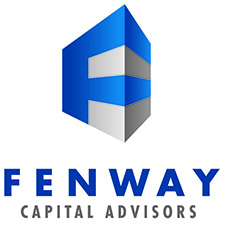 Fenway Properties