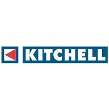 Kitchell