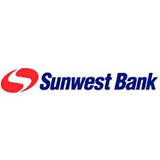 Sunwest